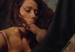 Jovencita rusa 11 videos eroticos en español latino