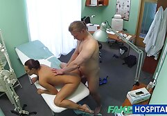 Masturbación video porno latino en español casera 147