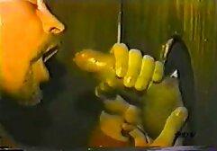 Preciosa pelirroja recibe un porno subtitulado en español latino creampie anal