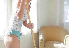 Milla Monroe - hentai porno español latino Balcón
