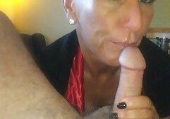 Se mi videos sexo audio latino fantasia