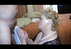 Webcam latina porno latino español 314