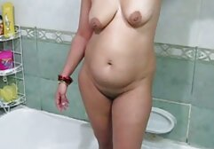 Enorme plug porno gratis español latino anal inflable - Dilatación anal