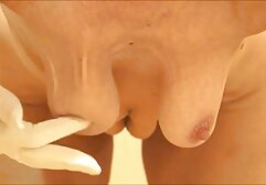 ava rosa 5 videos de porno español latino