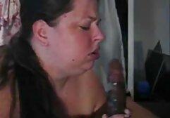 Vínculo videos porno audio latino Jezebelle