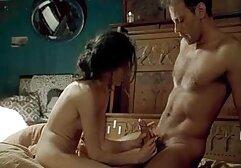 Garganta profunda porno videos en español latino Anal Hotel Asiático Raver