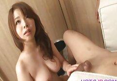 Trío caliente porn español latino