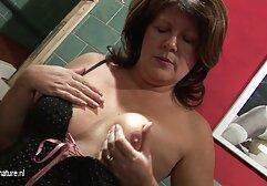 LuoAimee ver porno en español latino - Video 4