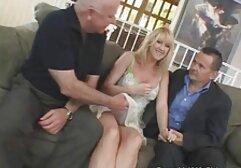 Latina Rocks videos porno en español latino Booty en BBC