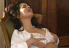 Real sexy milf consigue un Caliente creampie videos porno gratis latinos
