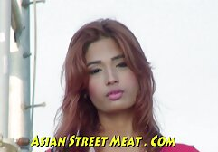 Pantimedias porno latino en castellano asiáticas