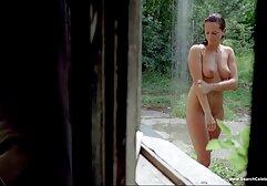 desi esposa bengalí vintage video casero porno español latino