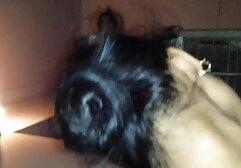Maromo cachondo se zambulle un poco follando en español latino antes de follar a una puta caliente