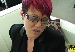 Nicole smith pantimedias petardas en español latino
