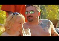 Proxy Paige Maryjane Johnson Trío Escena Privada porno gratis online español