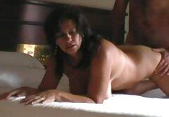 Culo Coño & Juguetes Webcam Show # 547 ver porno en audio latino