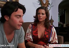 Das Lustschloss video porno audio latino Der Jungen Marquesa