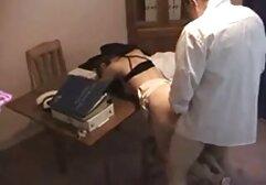 016 ver videos porno en español latino