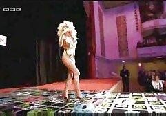 payasos videos porno gratis en latino