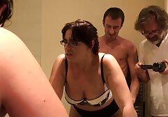 Novia videos eroticos en español latino infiel es castigada y con acciones pervertidas