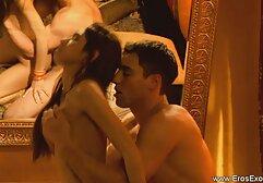 Las putas video xxx en español latino latinas son las más sexys