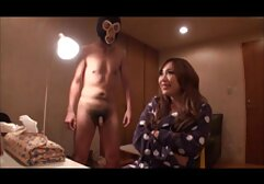 Rubia en webcam. videos hentai audio latino Masturbarse y burlarse.