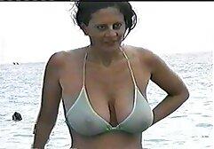 sexy conejita adolescente en la cámara web videos porno gratis audio latino jugando