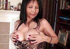 Chicas en latex videos porno en audio español latino fisting