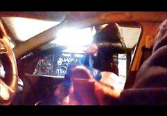 R 28 Foster viejo porno en latino español