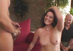 Francés maduro 33 anal bbw mamá milf videos porno español latino gratis