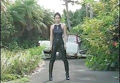 Ariella HJs videos xxx gratis latino