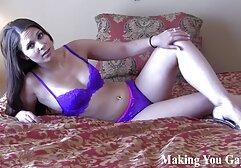 chica videos sexo audio latino masturbandose 14