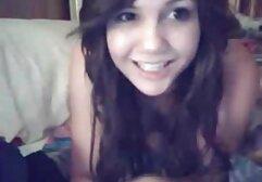 Adolescente follada después de la escuela videos en español latino xxx