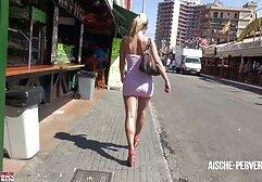 Alison tyler sentado en la cara video porno latino en español