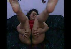 ¿Puedes soportar que te den videos de porno español latino una doble mamada en POV?