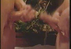 Francés Sexo fiesta porno latino en espanol anal sodomie amateur