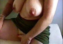 SBBW enorme se pone sexo xxx en español latino desagradable en la webcam