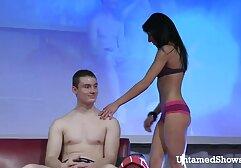 19-10-14-2b videos porno audio latino