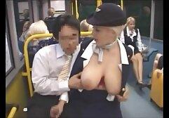 una abuela lesbiana porno videos en español latino ama joven coño