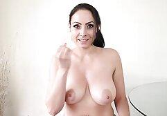 60 75 porno casero latino en español
