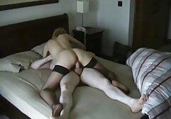 Trío lésbico follando con un consolador videos porno en audio latino