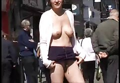 Sexy femdom cfnm porno español latino chicas paja tio off