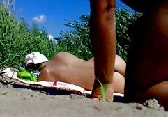 Lesbiana no puede esperar para follar videos porno audio latino