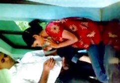 Sexo en Bangladesh