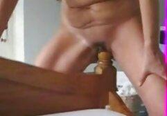Killa kassie follada videos porno gratis español latino a cuatro patas